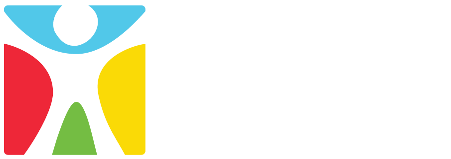 Boston children's museum logo